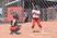 Leila Chavez Softball Recruiting Profile