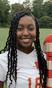 Kari Holt Women's Soccer Recruiting Profile
