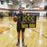 Terra Kuhn Women's Basketball Recruiting Profile