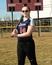 Kassy Stefanski Softball Recruiting Profile