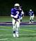 DeAndre Dowdell Football Recruiting Profile