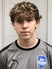 Quent Byerley III Men's Soccer Recruiting Profile