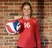 Parker Nall Women's Volleyball Recruiting Profile