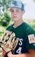 Atticus Swigris Baseball Recruiting Profile