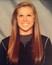 Kristin Langston Women's Volleyball Recruiting Profile