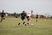 Kylie Stevenson Women's Soccer Recruiting Profile