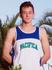 Joseph Flanigan Men's Track Recruiting Profile