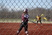 Teddi Hardoby Softball Recruiting Profile