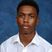 Sean Colbert Men's Basketball Recruiting Profile