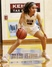 Kennedy Scales Women's Basketball Recruiting Profile