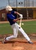 Chase Martin Baseball Recruiting Profile