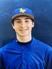 Tristan Kerr Baseball Recruiting Profile