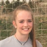 Hannah Cosgrove's Women's Soccer Recruiting Profile