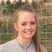Hannah Cosgrove Women's Soccer Recruiting Profile