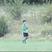 Fernando Villa Men's Soccer Recruiting Profile