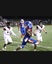 Sammy Shipman Football Recruiting Profile