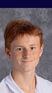 William Cone Men's Soccer Recruiting Profile