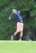 Keegan Bronson Men's Golf Recruiting Profile