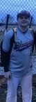 Brock Reid Baseball Recruiting Profile
