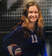 Sage Kissman Women's Volleyball Recruiting Profile