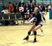 Ryleigh Vollmer Women's Volleyball Recruiting Profile