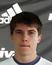 Darien Gulick Football Recruiting Profile