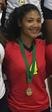 Emily Rosario Women's Volleyball Recruiting Profile