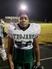 Michael Steele, III Football Recruiting Profile