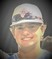 Tommy Mack Kingston Baseball Recruiting Profile