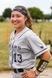 Hayden Mentzer Softball Recruiting Profile