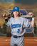 Ryan Rice Baseball Recruiting Profile