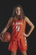 Alexis Purcell Women's Basketball Recruiting Profile