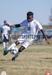 Marceli Siwatwa Men's Soccer Recruiting Profile