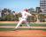 Kevin Steel Baseball Recruiting Profile