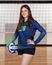 Jenna Jones Women's Volleyball Recruiting Profile