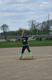 Carley Hacke Softball Recruiting Profile
