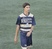 Caelen Cusick Men's Soccer Recruiting Profile