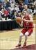 Lucas San Fratello Men's Basketball Recruiting Profile