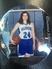 Rhianna Johnston Women's Basketball Recruiting Profile