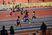 Justin Arjun Men's Track Recruiting Profile