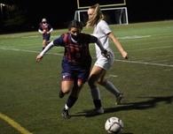 Jillian Bezio's Women's Soccer Recruiting Profile