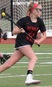 Annibelle Ernst Women's Lacrosse Recruiting Profile
