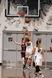 Kursten Chinn Women's Basketball Recruiting Profile