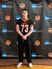 Brandon Haas Football Recruiting Profile