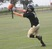 Will Carter Football Recruiting Profile