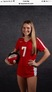 Caitlyn Cobb Women's Volleyball Recruiting Profile