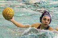 Sofia Johnson's Women's Water Polo Recruiting Profile