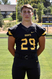 Jay Horning Football Recruiting Profile