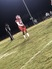 Timothy Ary Football Recruiting Profile