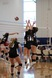 Jenna Weers Women's Volleyball Recruiting Profile